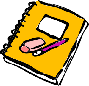 back%20to%20school%20clipart
