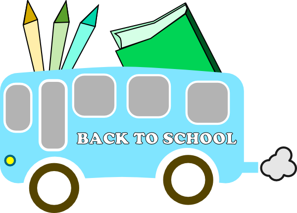 back to school clip art is clipart panda free clipart images rh clipartpanda com welcome back to school free clipart back to school clipart free black and white