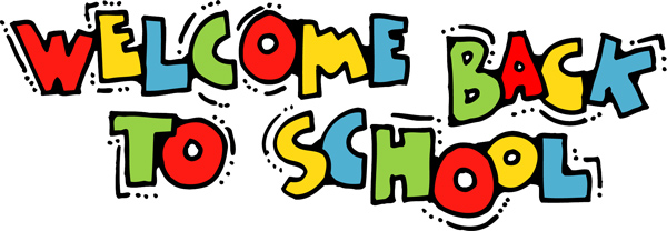 back to school clipart clipart panda free clipart images rh clipartpanda com back to school clip art images free welcome back to school clipart images