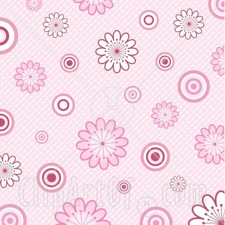 Busty britain lily pink jenny jones