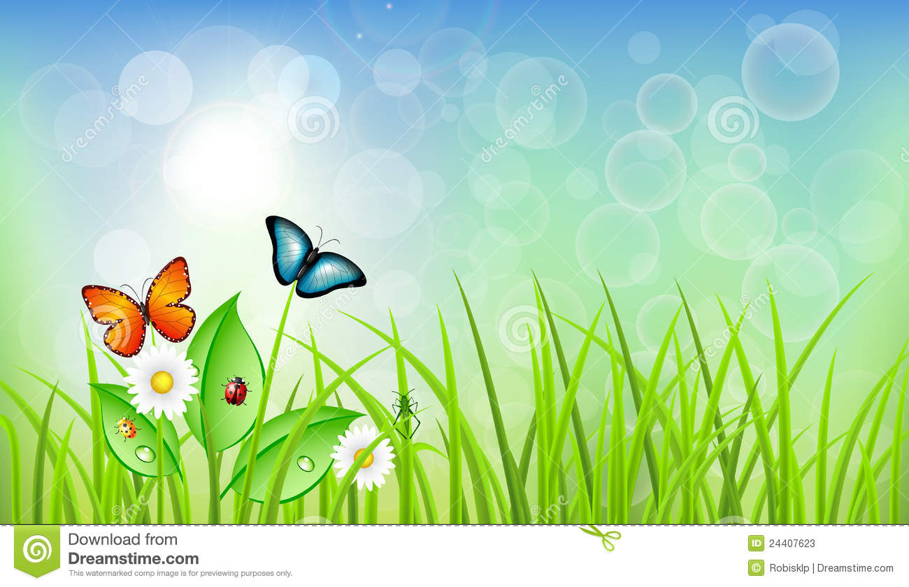 background image clipart - photo #6