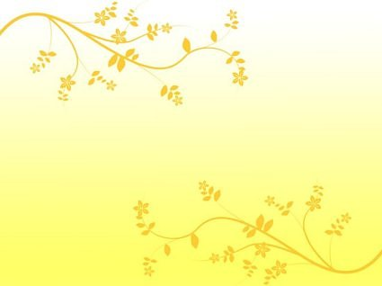 background clip art free download clipart panda free clipart images