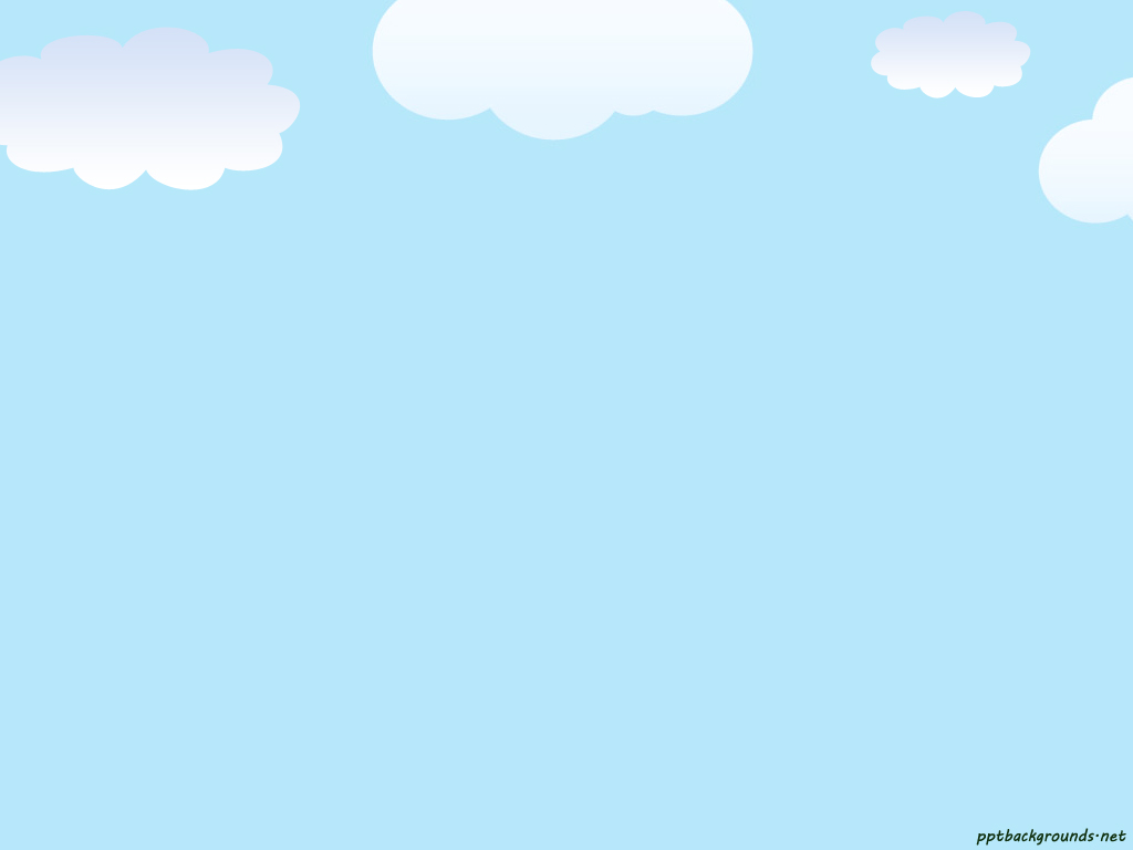 Background Clipart | Clipart Panda - 39.0KB