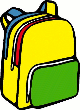 backpack 02 clipart panda free clipart images rh clipartpanda com backpack clip art free backpack clip art free