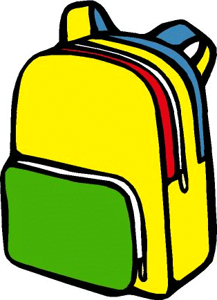 download this clipart backpack clipart panda free clipart images rh clipartpanda com backpack clipart images backpack clipart images