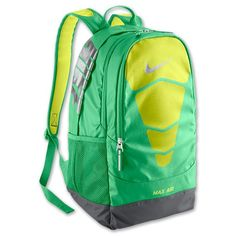 Cheap Neon Nike Backpacks For Girls Www Picturesso Com