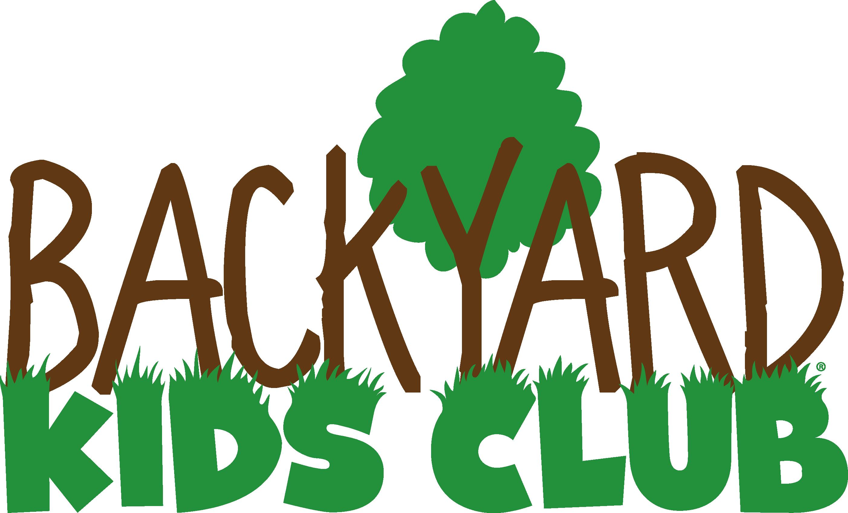 backyard clip art free clipart panda free clipart images rh clipartpanda com  youth ministry clipart