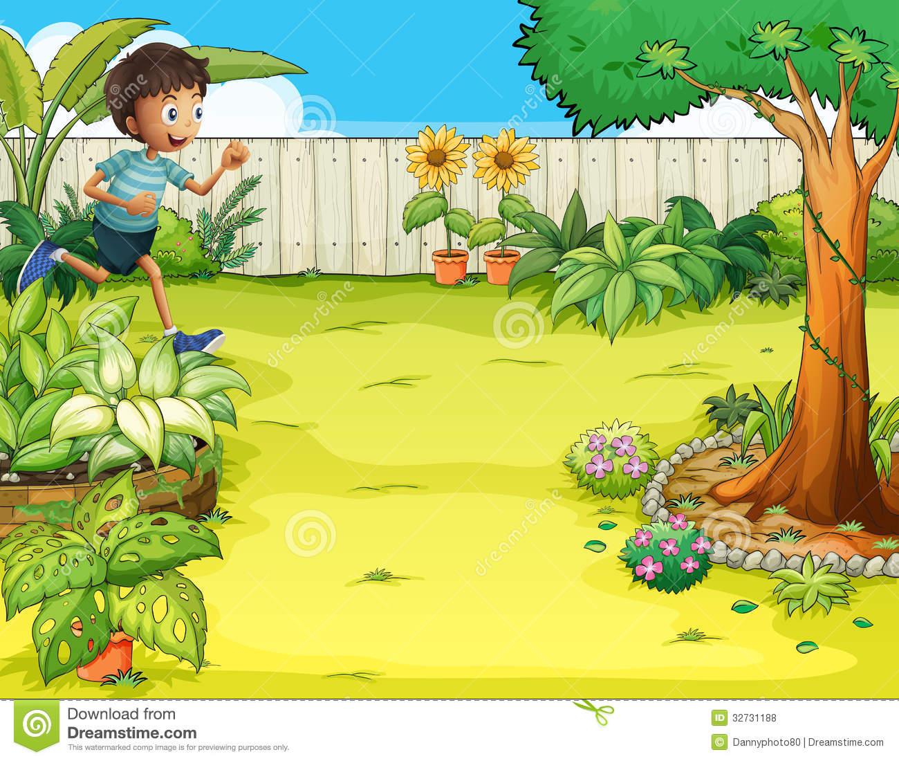 backyard clipart clipart panda free clipart images rh clipartpanda com backyard bbq clipart free backyard bbq clipart