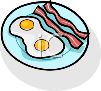 bacon%20clipart