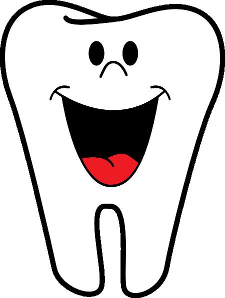 teeth clip art teeth clip art clipart panda free clipart images rh clipartpanda com clip art toothbrush and toothpaste clip art toothbrush and toothpaste