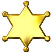 Badge%20Clip%20Art