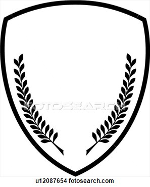 clipart badge department clipart panda free clipart images rh clipartpanda com badge clip art black and white badge clip art vector