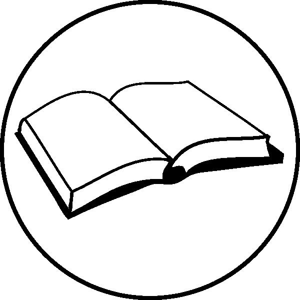 badge%20clipart
