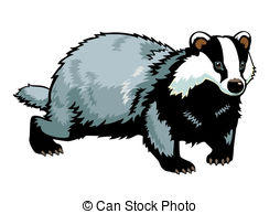 badger clipart clipart panda free clipart images rh clipartpanda com wisconsin badger clipart badger clipart png