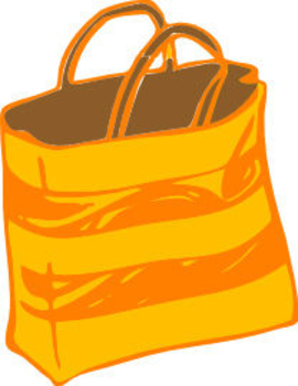 shopping bag clipart clipart panda free clipart images shopping bags clipart free shopping bag clip art images