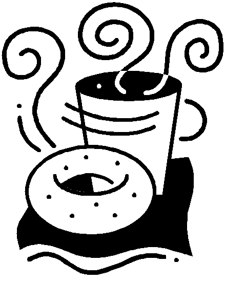bagel-clipart-bagel-coffee.jpg