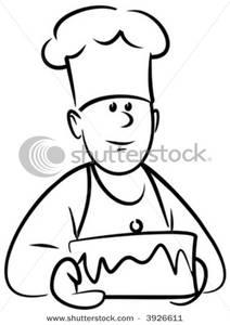 baker%20clipart