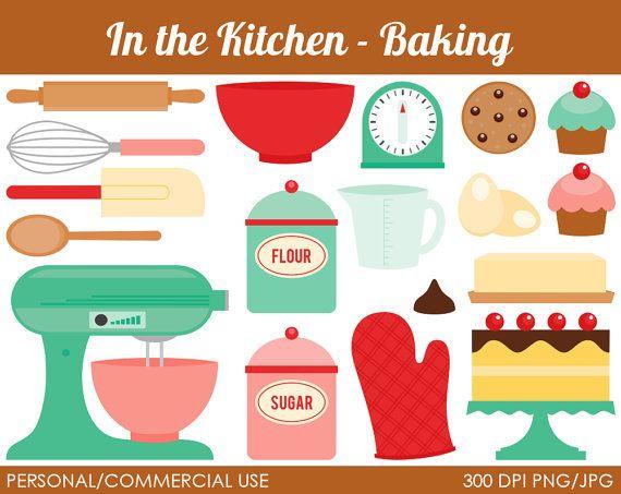 Clip Art Baking Clip Art baking clip art clipart panda free images