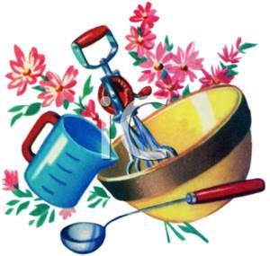 baking-utensils-clipart-baking-utensils-clipart-99 jpgBaking Bowl Clipart