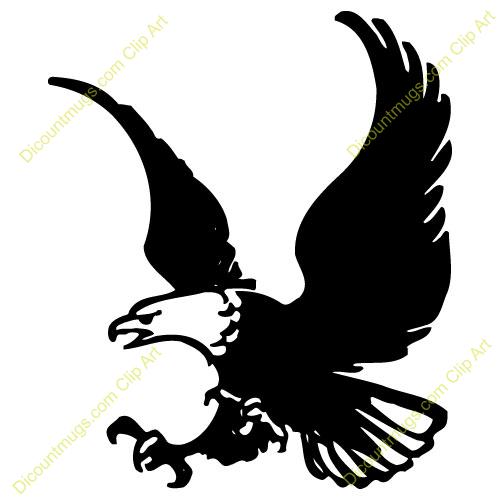 this bald eagle clip art clipart panda free clipart images rh clipartpanda com american bald eagle clipart american bald eagle clipart