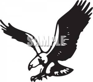 american eagle clip art black and white clipart panda free rh clipartpanda com american eagle clipart black and white american eagle clip art free download