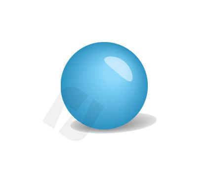 ball clip art | Clipart Panda - Free Clipart Images