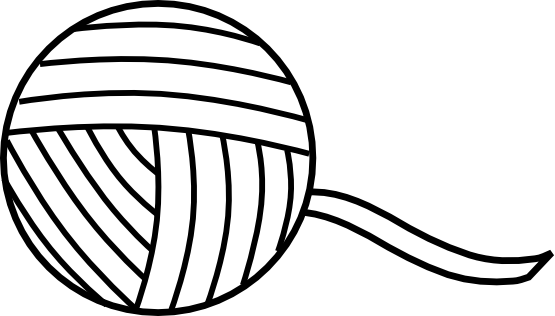ball%20clipart%20black%20and%20white
