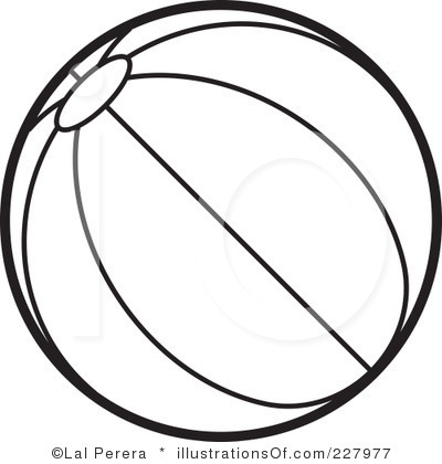 ball-clipart-black-and-white-ball-20clip-20art--ball-clipart-4.jpg: www.clipartpanda.com/categories/ball-clipart-black-and-white