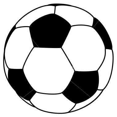 ball-clipart-cliparti1_soccer-ball-clip-art_01.jpg
