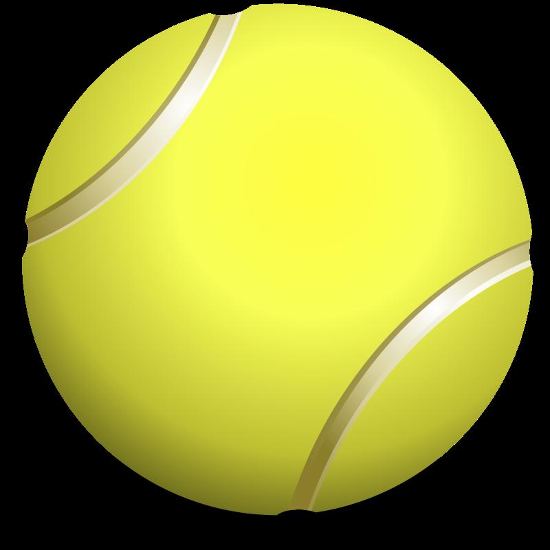 ball%20clipart