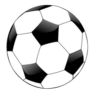 free soccer ball clipart clipart panda free clipart images rh clipartpanda com free soccer ball border clip art free soccer ball clip art black and white