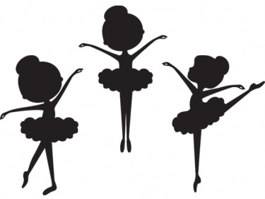 image regarding Free Printable Disney Silhouettes referred to as Disney Silhouette Clip Artwork Clipart Panda - Cost-free Clipart Shots