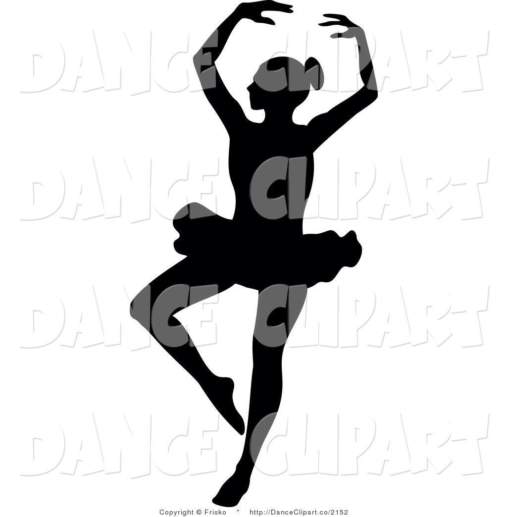 dancer clipart silhouette clipart panda free clipart images rh clipartpanda com ballerina clip art images ballerina clip art black and white