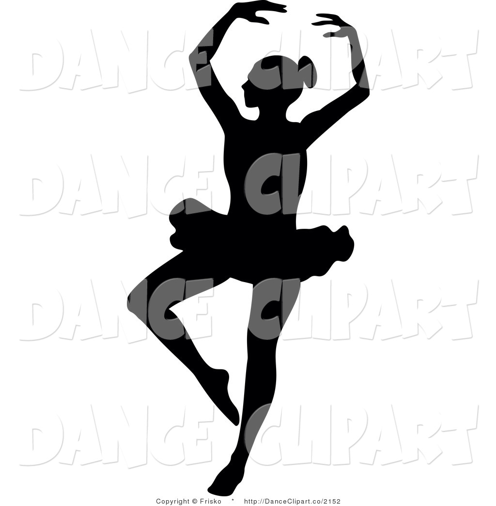 ballerina dance clip art clipart panda free clipart images rh clipartpanda com free ballerina clip art to download free ballerina clip art from 1800