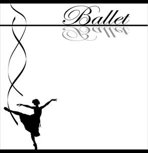 ballerina%20clipart