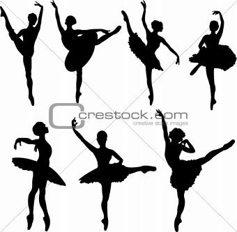 Ballet%20Clip%20Art