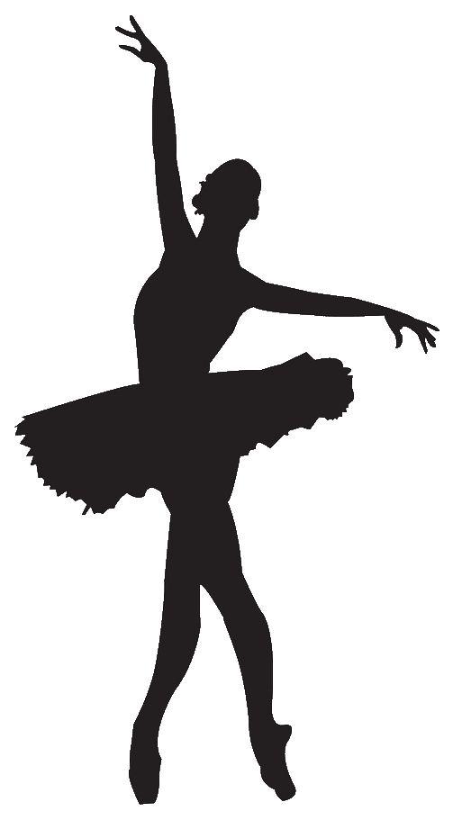 Балеринка своими руками