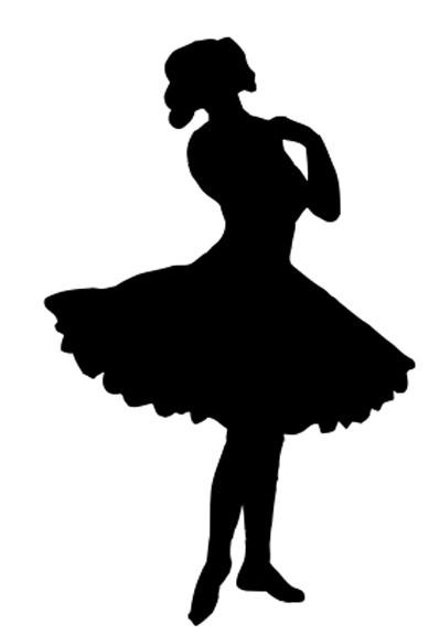 ballet%20clipart