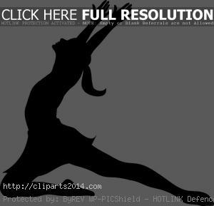 ballet%20dancer%20clipart%20silhouette