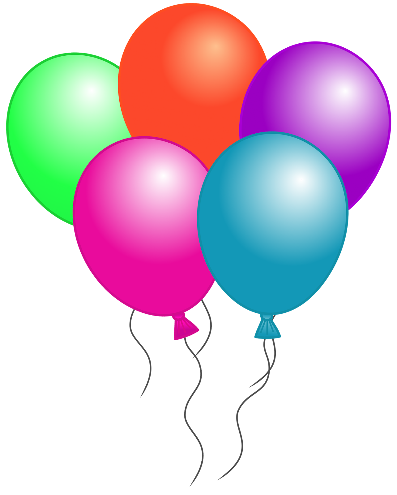 image from http images clipartpanda com balloon 20clip 20art