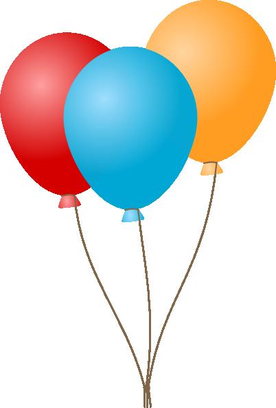 Balloon%20Clip%20Art