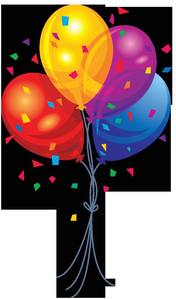 balloon clip art microsoft - photo #29
