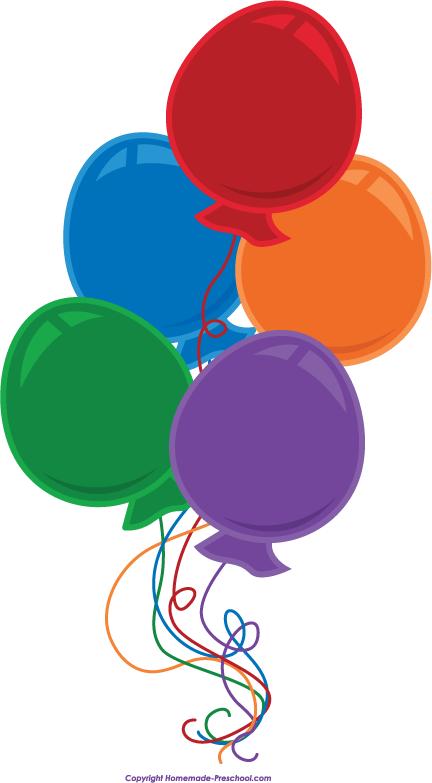 balloons clip art transparent background clipart panda free rh clipartpanda com birthday balloon clipart transparent background birthday balloons clipart no background
