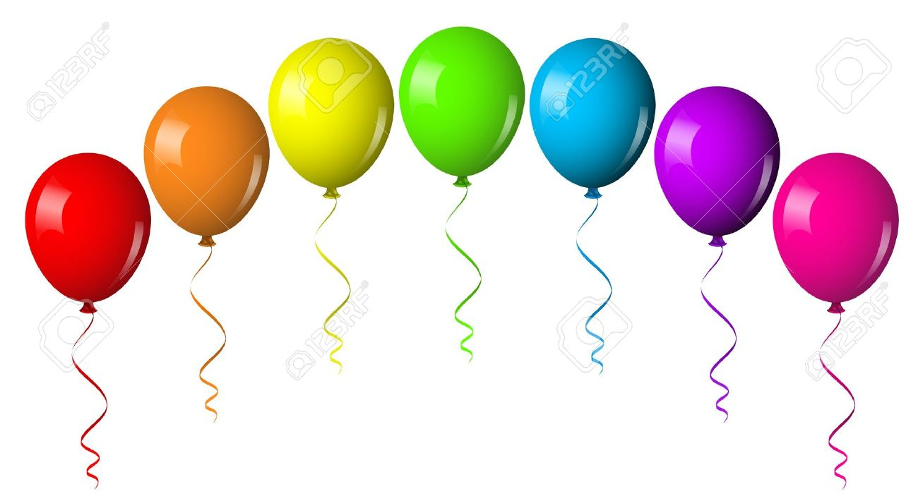 Clip Art Free Clip Art Balloons balloons clip art free clipart panda images