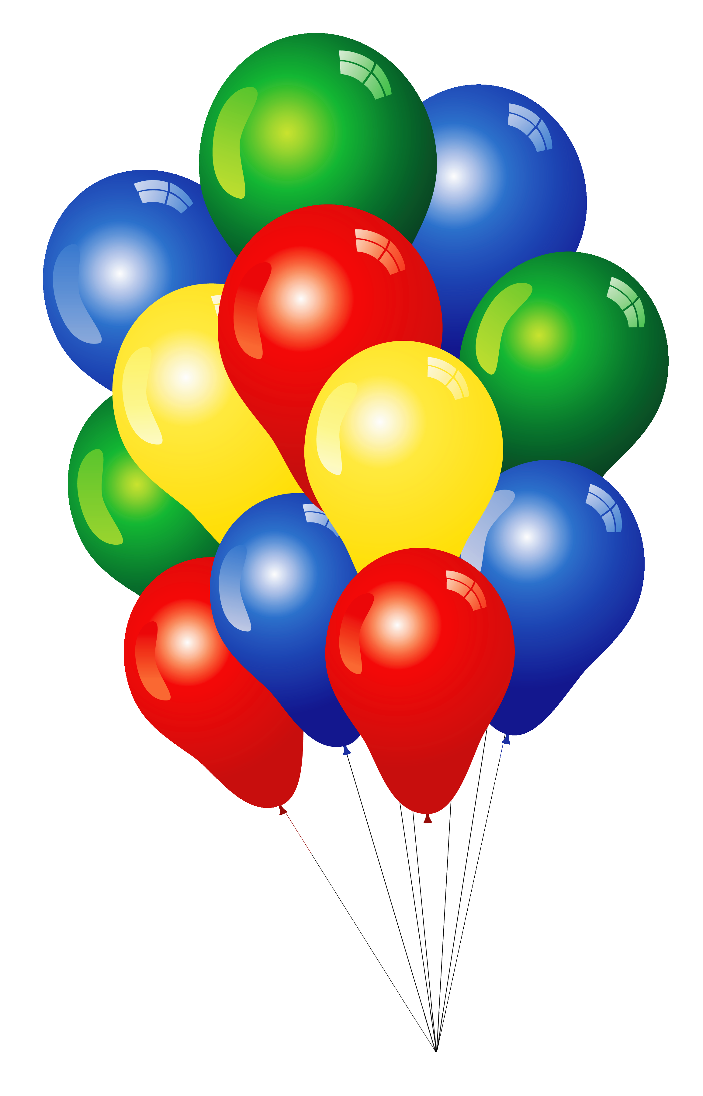 free clip art balloons clipart panda free clipart images rh clipartpanda com free balloon clip art border free balloons clip art