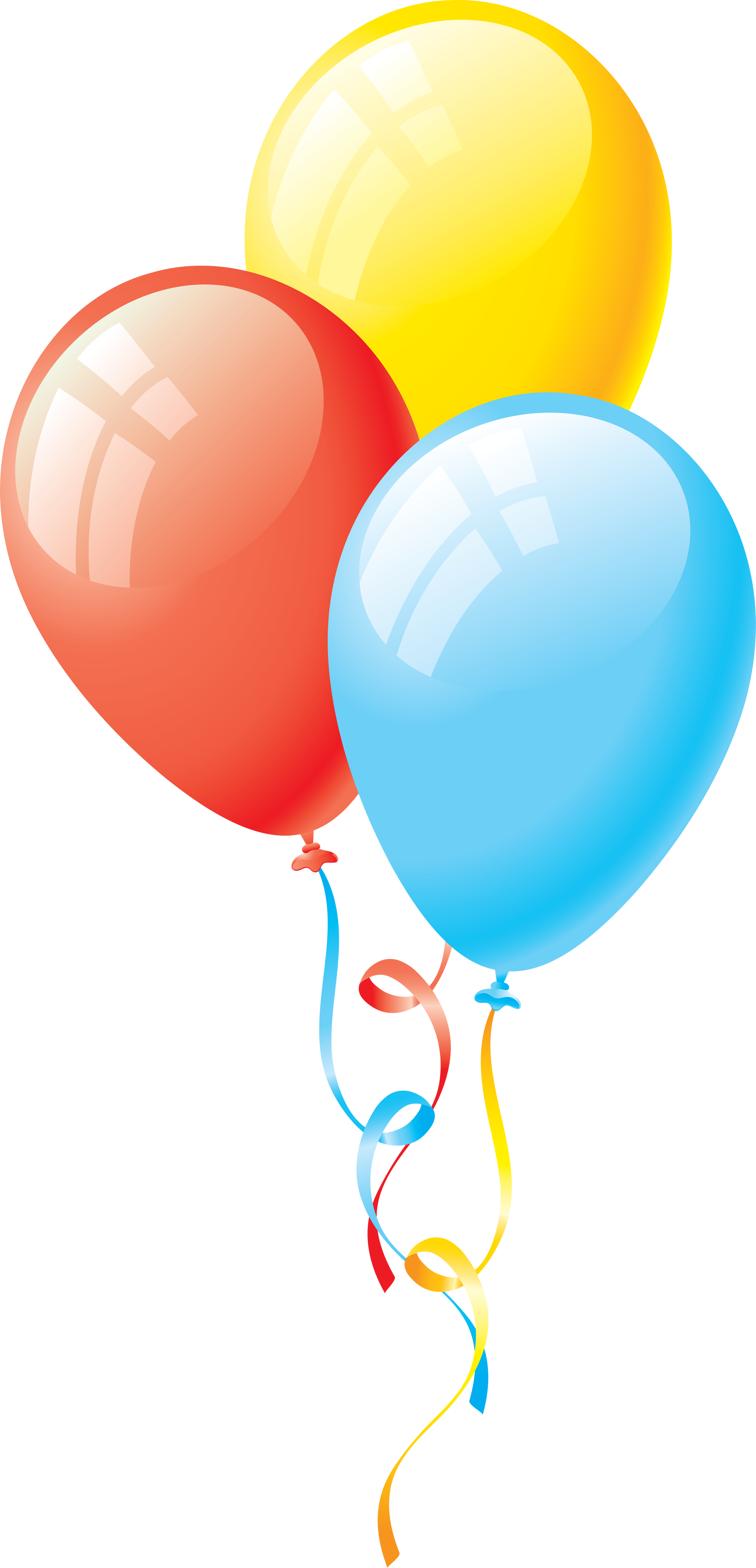 balloon png clipart panda free clipart images