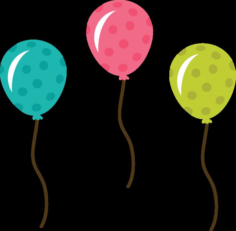 balloon clip art 12 clipart panda free clipart images rh clipartpanda com balloon clip art outline balloon clip art images