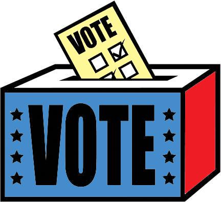 Image result for ballot