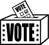 ballot%20clipart