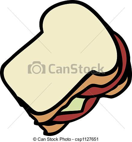 clipart of sandwich cartoon clipart panda free clipart images clipart of sandwich cartoon clipart panda free clipart images